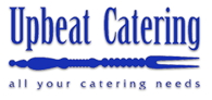 Upbeat Catering